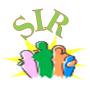 Solidarité Intergénérationnelle Réunionnaise