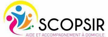 Logo SCOPSIR